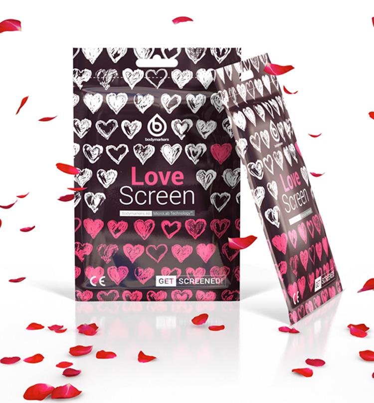 mobile-love-screen